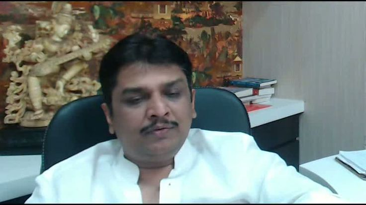 09 October 2012, Tuesday, Astrology, Daily Free astrology predictions, astrology forecast by Acharya Anuj Jain