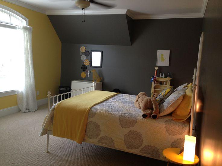 24 best alice in wonderland images on pinterest for Master bedroom paint ideas martha stewart