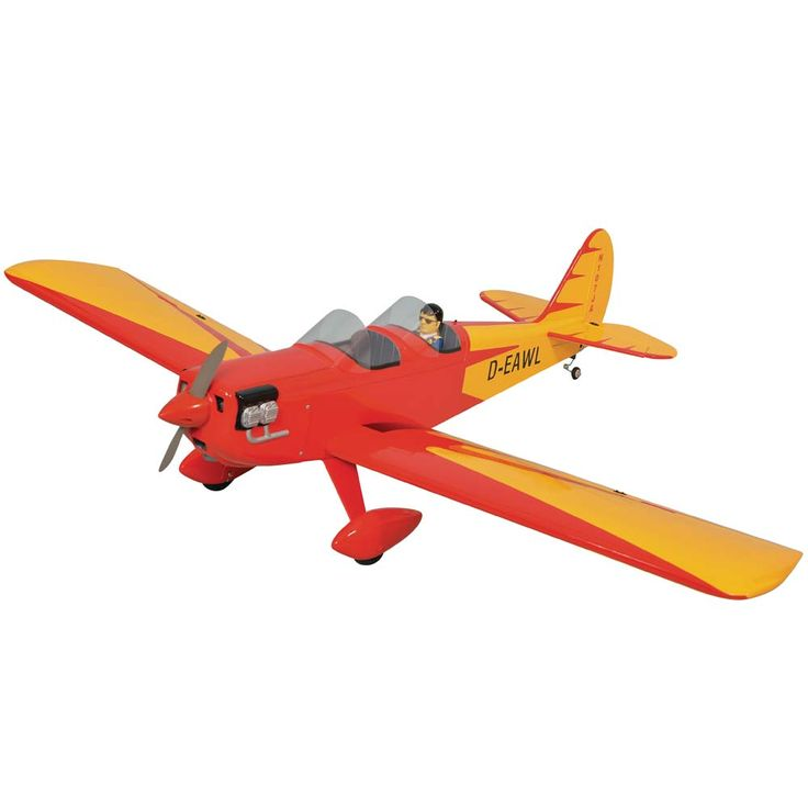 model air planes with 533043305876320287 on 11399805282920553 in addition Funny Cartoon Plane Flying For Kids in addition Assembly Flight Review E Flite 1 2m P 47 Thunderbolt Razorback also Model 2016 further 94153448439912212.