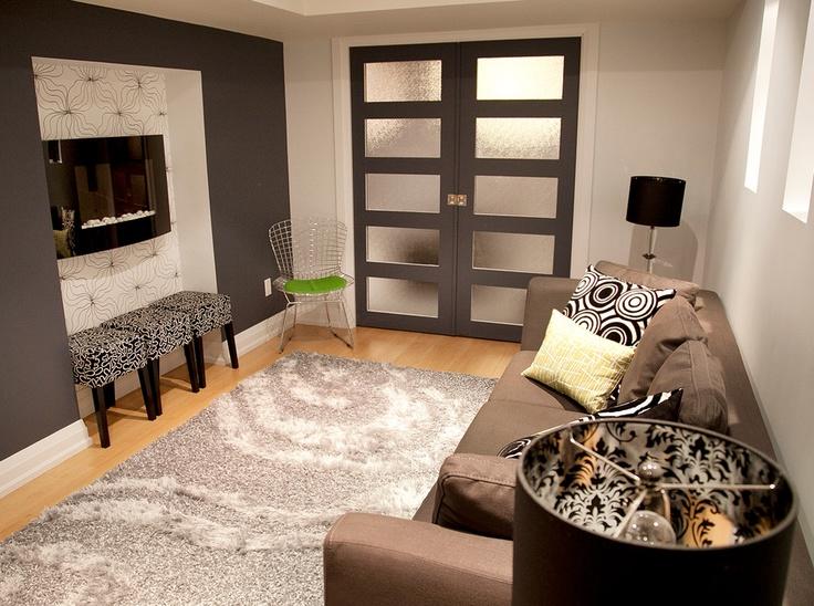 Basement Remodeling Ideas Bedroom 114 best basements images on pinterest | basement ideas, basement