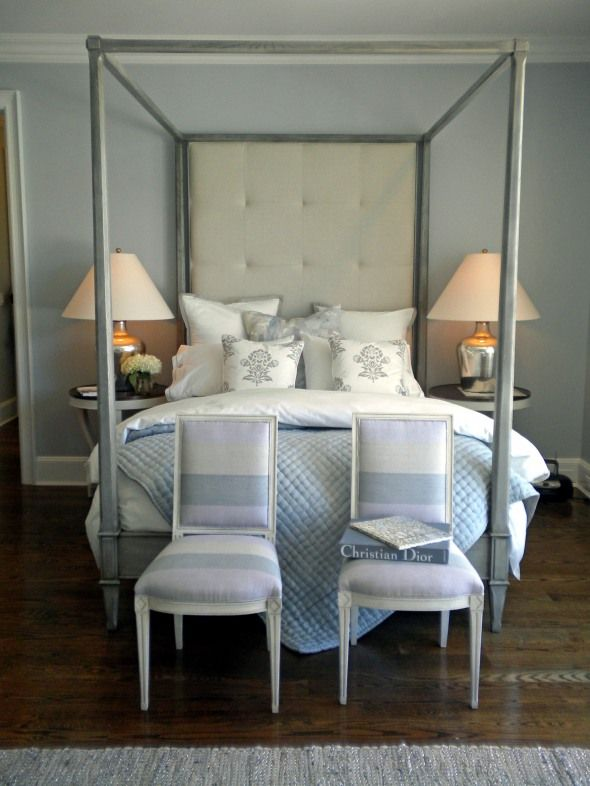 164 best table lamps images on Pinterest