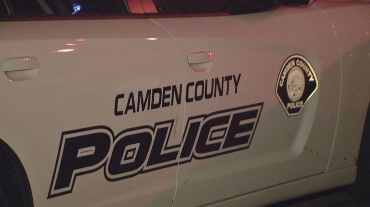 http://atvnetworks.com/ Officials say the Camden County Police Department has received a $2.1 million federal grant to hire more officers as part of a nationwide initiative.