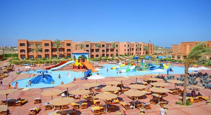 Отель Sea Club Aqua Park #египет   расположен в 1 км от пляжа. Пляж песчаный протяженностью 500 м, через дорогу от отеля. К услугам гостей отеля Sea Club Aquapark: аквапарк, бассейн, 3 ресторана и 3 бара.  В номерах: ванная/душ, мини-бар, сейф, кондиционер, телевизор, телефон, интернет (платно).  В ресторане отеля Sea Club утром сервируется завтрак «шведский стол», а вечером подаются блюда по меню в итальянском ресторане и ресторане аквапарка. Различные коктейли предлагаются у бассейна...