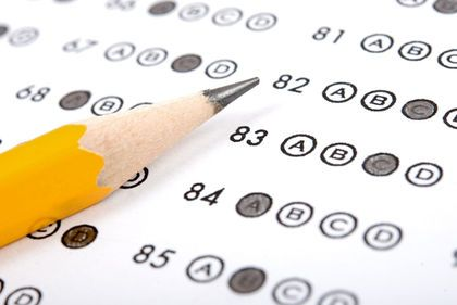 Stanford-Binet Test Continues to Evolve   | www.testingmom.com #Stanford-BinetTest