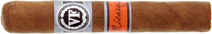 VegaFina Nicaragua Short bei Cigarworld.de dem Online-Shop mit Europas größter Auswahl an Zigarren kaufen. 3% Kistenrabatt, viele Zahlungsmöglichkeiten, Expressversand, Personal Humidor uvm.