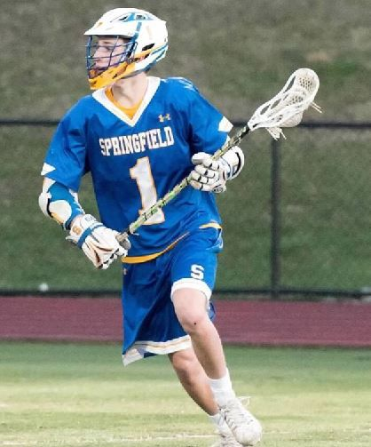 .@ConnectLAX boys' recruit: Springfield-Delco (PA) 2018 ATT Tulskie commits to VMI - http://toplaxrecruits.com/connectlax-boys-recruit-springfield-delco-pa-2018-att-tulskie-commits-vmi