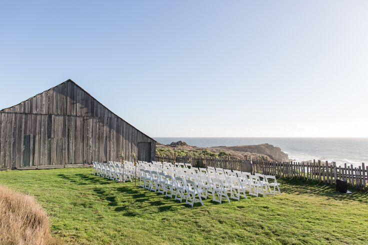 73 best our sea ranch wedding images on pinterest