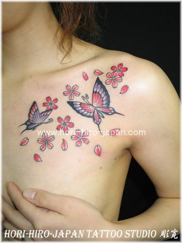 153 best images about tattoo 39 s on pinterest for Breast reconstruction tattoos