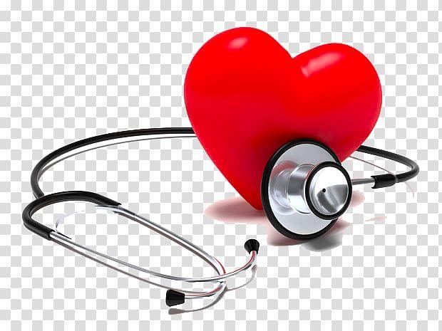 Gray And Black Stethoscope Illustration Dietary Supplement Health Heart Cardiovascular Disease Health Transparen Health Care Hospital Health Care Aide Health