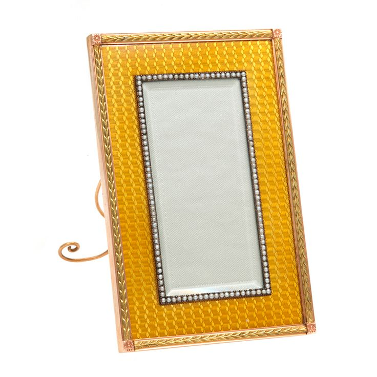 80 besten Picture frames..old and new just wonderful frames to ...