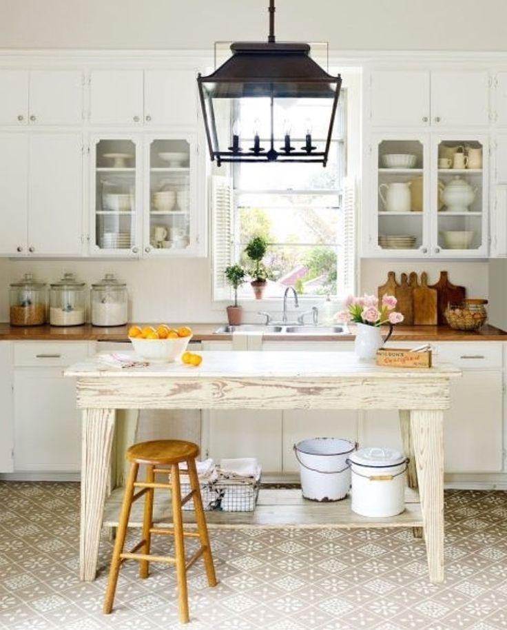 3212 besten Dreamy Kitchens Bilder auf Pinterest   Küchen, Mein haus ...