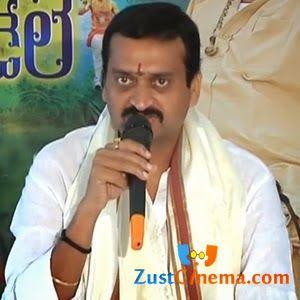 Bandla Ganesh Speaks about Govindudu Andarivadele , Ram Charan, Kajal Agarwal starrer Govindudu Andarivadele pre release press meet video
