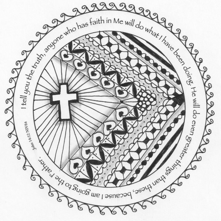 15 best Christian coloring pages images on Pinterest