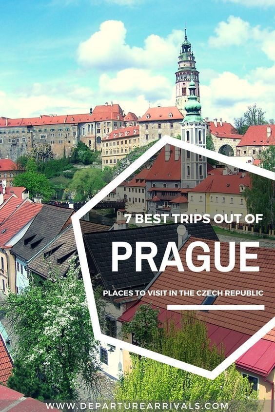 Best Prague Places To Visit Ideas On Pinterest Prague Czech - The 7 best cities to buy property in europe