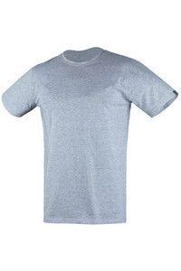 Just Yuppi T-shirt męski 681