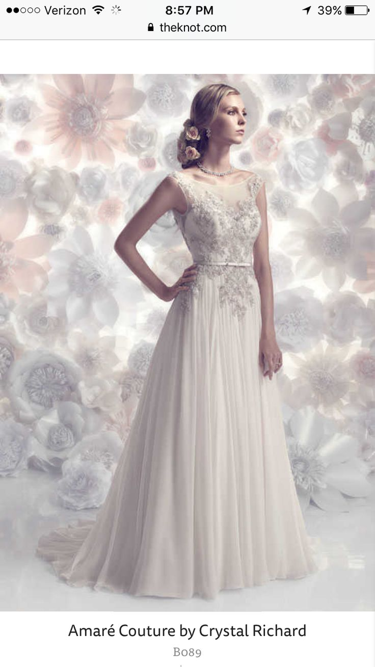 Best 75+ Ve\'Lace Bridal Collection images on Pinterest | Homecoming ...