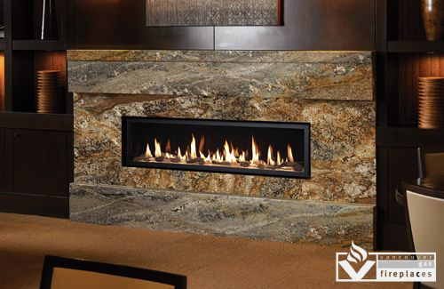 94 best images about direct vent zero clearance gas on for Fireplace xtrordinair 4237