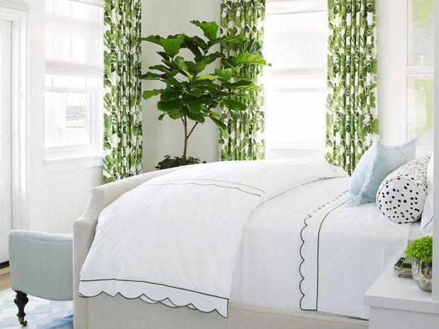 preppy bedroom. 5 Totally Charming Preppy Bedrooms The 25  best bedroom ideas on Pinterest dorm room