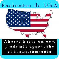Ahorre hasta un 60% en tratamientos dentales en Guatemala en la clinica dental del Dr. Samuel Cohen. Además ofrecemos financiamiento a ciudadanos americanos.
