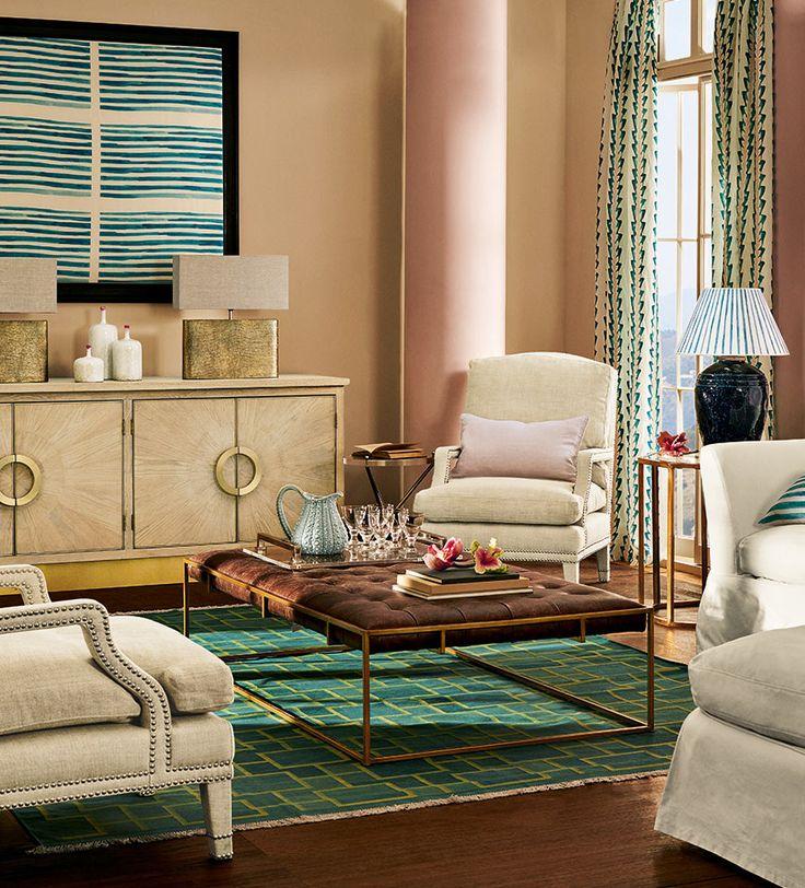 Sitting rooms inspirations living room ideas oka