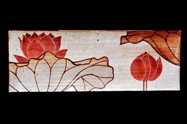Cerámica Japonesa - Museo Nacional de las Culturas - INAH - Conaculta