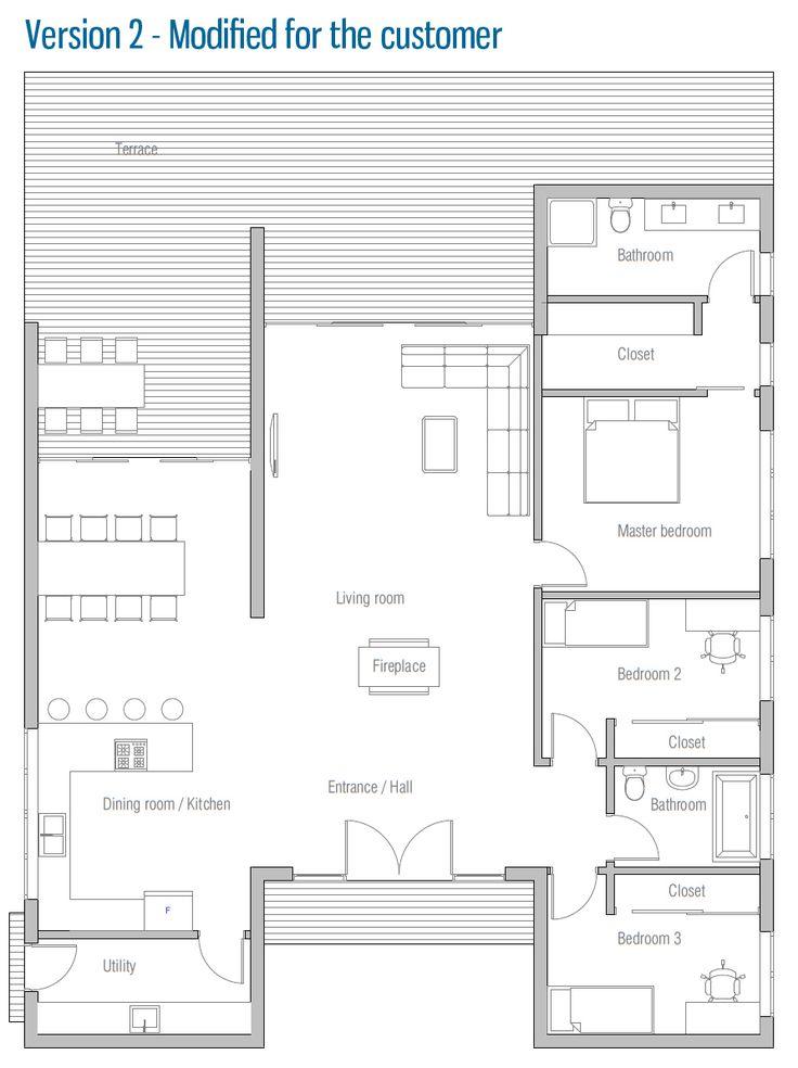 die besten 25 badezimmer 8 qm planen ideen auf pinterest badezimmer 8 qm eine ebene h her. Black Bedroom Furniture Sets. Home Design Ideas