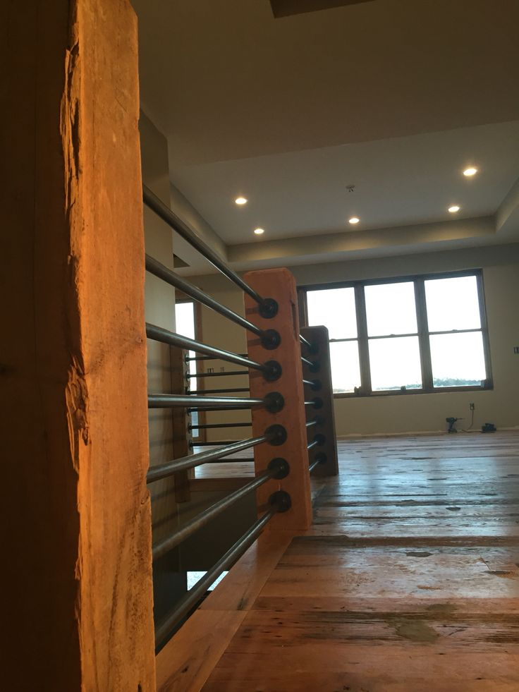 Best Pin On Reclaimed Rustic Oak Barn Wood Floor 640 x 480