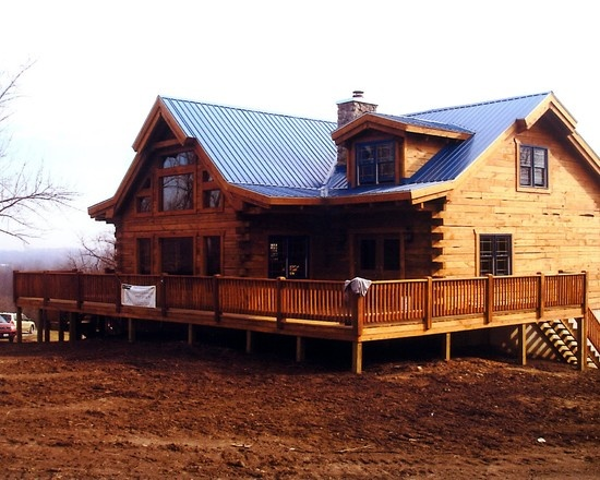 248 best images about log homes on pinterest great rooms