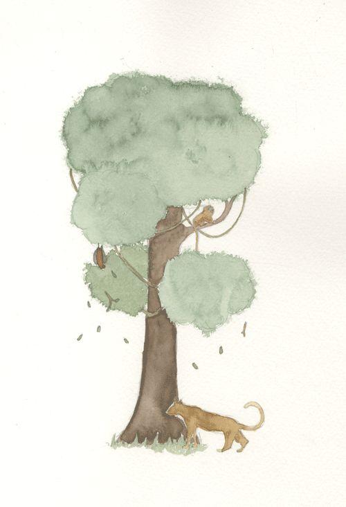 final-tree.gif