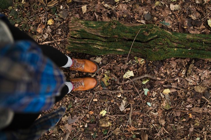 Discovery Expedition Hiking Boots   Review