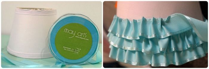 blue-ribbon-lamp-fynes-designs