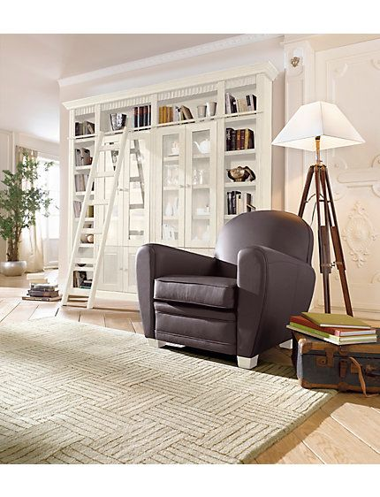 regalwand ideen rund ums haus pinterest home. Black Bedroom Furniture Sets. Home Design Ideas