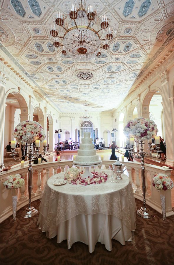 wedding venues on budget in atlanta%0A Elegant Atlanta Ballroom Wedding