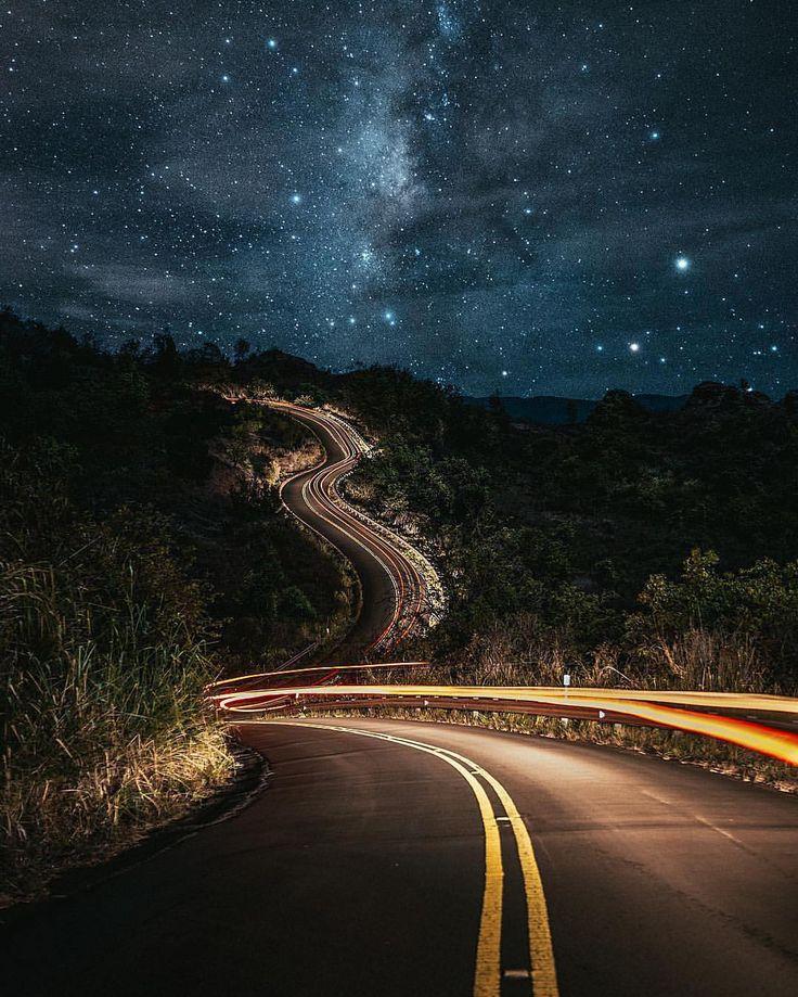 Nessa longa estrada da vida, ando devagar, apreendendo e amando todo santo dia!!!