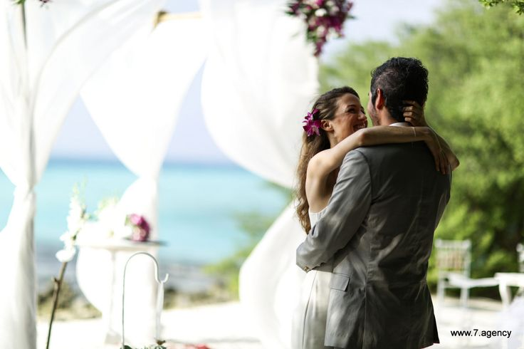 #Wedding #Maldiveswedding #love #Maldives #Maldivesphotography 7.agency/