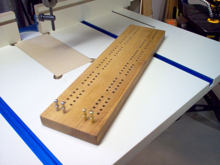 how to play cribbage without a board