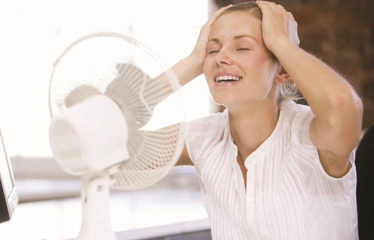 Atlanta Air Conditioning #atlanta #air #conditioning #repair, #air #conditioning #repair #atlanta, #air #conditioning #atlanta, #air #conditioning #atlanta #ga, #heating #atlanta, #heating #repair #atlanta, #furnaces #atlanta, #heat #pumps #atlanta http://malawi.nef2.com/atlanta-air-conditioning-atlanta-air-conditioning-repair-air-conditioning-repair-atlanta-air-conditioning-atlanta-air-conditioning-atlanta-ga-heating-atlanta-heating-repair-at/  # Central Heating and Air Conditioning…