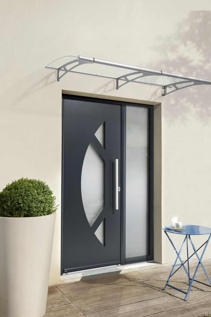 Porte acoustique lapeyre id es de for Porte acoustique 60 db