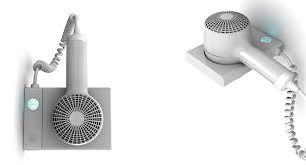 special hair dryer design的圖片搜尋結果