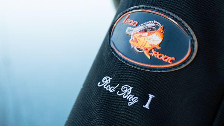Im Zuge der Rute & Rolle Lesertestaktion habe ich mich für ein Testexemplar der Iron Trout Rod Bag I beworben. Auch wenn mein Zielfisch eher selten die Forelle ist, bin ich doch ständig mit sehr leichten und filigranen Ruten unterwegs....Mehr Lesen