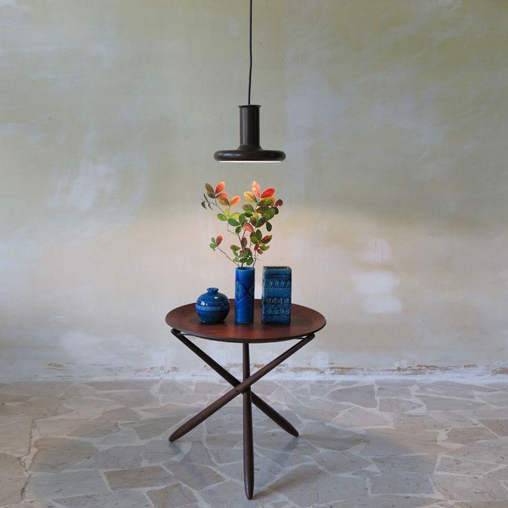 Modern Ceramic Vase Table Lamp: 56 Best Lamps, Lighting / Lampade Images On Pinterest