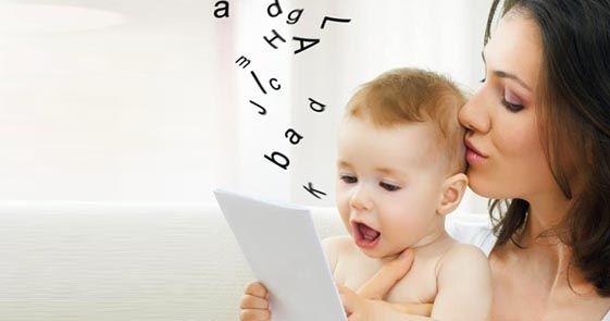 keterlambatan bicara adalah salah satu penyebab gangguan perkembangan yang paling sering ditemukan pada anak. terdapat beberapa tanda Anak 2 Tahun Belum Bisa Bicara yang harus diwaspadai