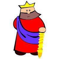 """Favole di Natale - Il Bambino di Betlemme. """"C'era una volta un re che si chiamava Erode. Era il re della Giudea, una terra lontana lontana..."""""""