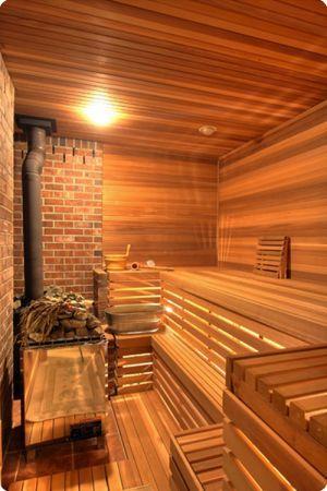 17 Best Ideas About Gartenhaus Mit Sauna On Pinterest | Gartenhaus ... Modernes Gartenhaus Aus Pappelholz