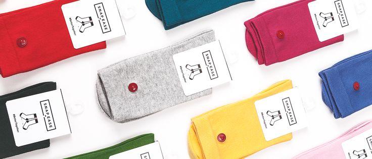 Swing Estudio .  #Graphicdesign #pattern, #colors, #fashion, #socks, #snapease #swingestudio #design