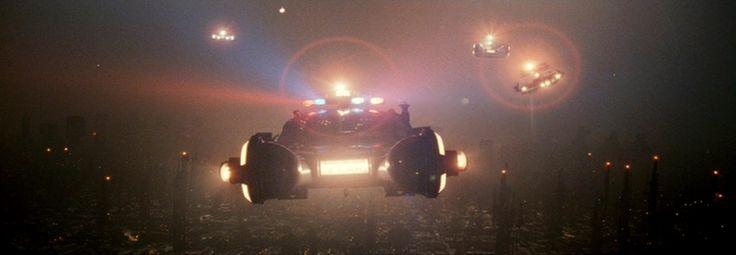 blade-runner-police-image-astranovascifi-astra-nova-scifi-