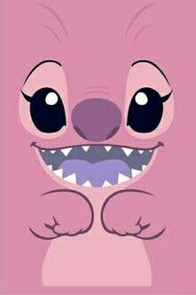 Inspiring Image Cute Disney Stitch Wallpaper By Patrisha