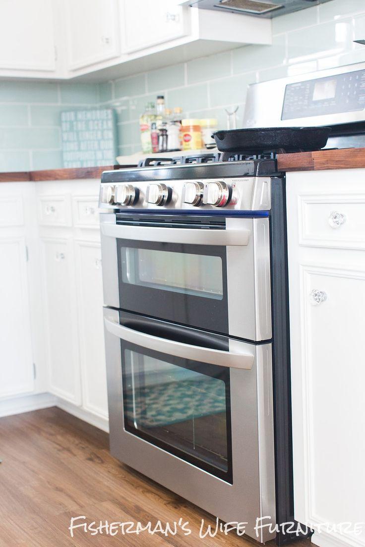 Diy Kitchen Reveal Update Diy Kitchen Kitchen Updated