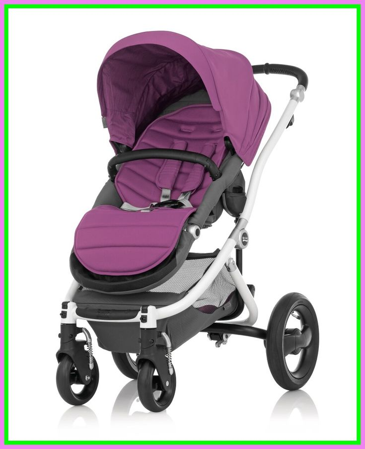 100 reference of baby trend manta stroller canada in 2020 ...