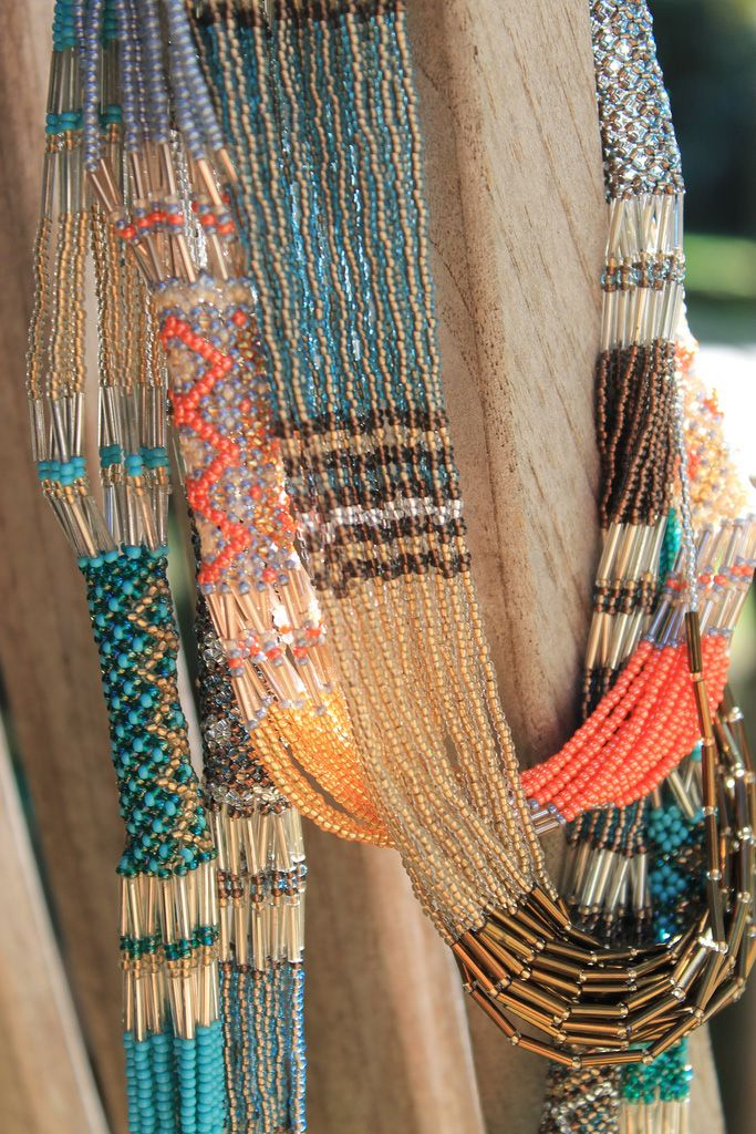 13 best african art and crafts images on pinterest for How to make african jewelry crafts